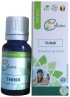 Celiana Think Oil Fles 10ml