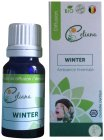 Celiana Winter Oil Fles 10ml