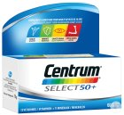 Centrum Select 50+ Advanced Tabletten 60