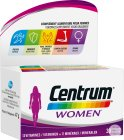 Centrum Women Advanced 30 Tabletten