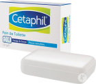 Cetaphil Pain 127g