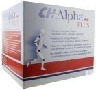 Ch-alpha Plus Drinkbare Amp 30x25ml