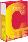 Chromium GTF 60 Tabletten