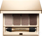 Clarins 4-Colour 03 Brown 1 Doos
