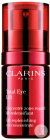Clarins Total Eye Lift Airless Pompfles 15ml