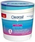 Clearasil Ultra Rapid Action Pads 65 Stuks