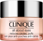 Clinique All About Eyes Pot 30ml