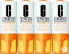 Clinique Fresh Pressed Daily Booster With Pure Vitamin C 4x8,5ml