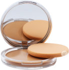 Clinique Stay Matte Pressed Powder Stay Golden7,6g
