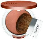 Clinique True Bronze Pressed Powder Bronzer 9,6g
