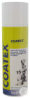 Coatex Olie 150ml