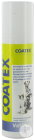 Coatex Olie 65ml