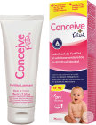 Conceive Plus Fertility Lubricant Tube 75ml