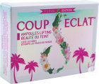 Coup D'eclat Lifting Ampullen Festival Edit. 3x1ml