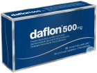 Daflon 500 Tabletten 30x500mg