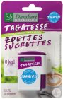 Damhert Tagatesse Dispenser 100 Tabletten