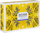 Decléor Kerstbox Infinite Lift By Night Lavender Fine 4 Producten