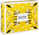 Decléor Kerstbox Infinite Youth Orexcellence 4 Producten