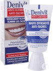 Denivit Anti-Vlekken Tandpasta 50ml