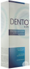 Dentio B 0,12% Mondspoelmiddel 250ml