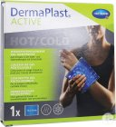 Dermaplast Active Hot/cold Pack Kl 13 X 14cm