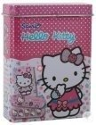 Dermo Care Hello Kitty Pleister Strips 18