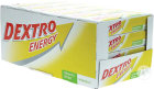 Dextro Energy Citroen Vitamine C Sticks 1 Stuk