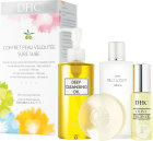 DHC Japanese Beauty Ritual Sube Sube Set