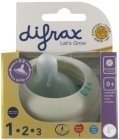 Difrax Ring 1-2-3 Wide (714)
