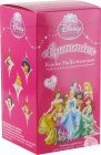 Disney Kinder Multivitaminen Princess Gummies 60 Stuks