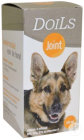 Doils Joint Hond Olie 100ml