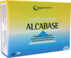 Dr Theiss Alcabase 60 Capsules