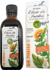 Dr Theiss Zweeds Elixer 17.5° 200ml