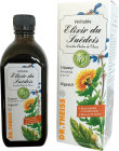 Dr Theiss Zweeds Elixer 17,5° 350ml