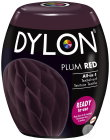 Dylon All-in-1 Textielverf Plum Red (51)