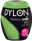 Dylon Textielverf Machine Tropical Green 350g
