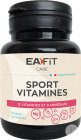 EA Fit Sport Vitamines 60 Capsules