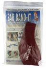 Ear Band-It Hoofdband Zwemmen Neopreen Large 1 Stuk