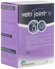 Ecuphar Vetri Joint 10 Tabletten 90
