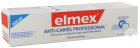 Elmex Anti-Cariës Professional Tandpasta Tube 75ml