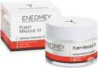 Eneomey Purify Mask 10 1 Stuk 50ml