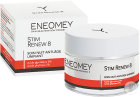 Eneomey Stim Renew 8 Pot 50ml