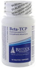 Energetica Natura Biotics Beta-TCP 90 Tabletten