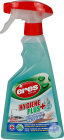 Eres Sapoli Hygiene Plus+ Alles Reiniger Spray 500ml