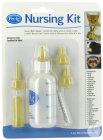 Esbilac Nursing Kit 60ml