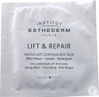 Esthederm Lift Repair Oogcontour Smoothing Care Patchs 10x2ml