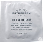 Esthederm Lift Repair Oogcontour Smoothing Care Patchs 5x2ml