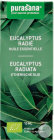 Eucalyptus Radiata 10ml