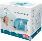 Eureka Care Mr. Aerosol Drop Blauw 1 Stuk