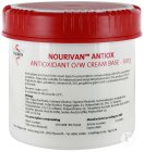 Fagron Nourivan Antiox Cream Base 500g